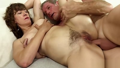 Great Mature Slut Making out Orgy 1920x1080 4000k