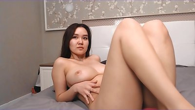 Big Tits Japanese Girl Naked Games